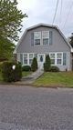 1 Tomlin Avenue Villas NJ, 08251