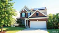 1032 Fulbright Drive Morrisville NC, 27560
