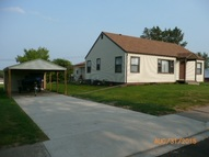 320 N Center St Dickeyville WI, 53808