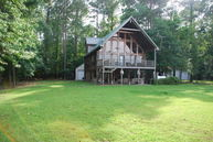 493 Cypress Lakes Dr Pickensville AL, 35447