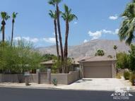 651 South Camino Real Palm Springs CA, 92264