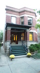 4733 N Artesian Ave Chicago IL, 60625