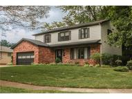 1557 Rowles Dr Akron OH, 44313