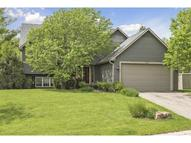 2205 Comstock Lane N Plymouth MN, 55447