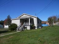 216 East Whitby Road Shady Spring WV, 25918