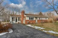 916 Clifton Heights Road Hummelstown PA, 17036