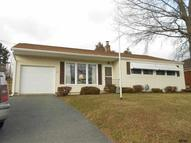 53 W Maple Street Wrightsville PA, 17368