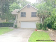 19 Wax Myrtle Ct. Hilton Head Island SC, 29926