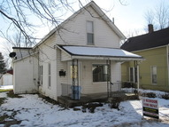 408 Queen Street Goshen IN, 46528