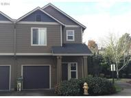 810 E 9th St #G31 Newberg OR, 97132