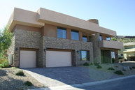 1667 Tangiers Dr Henderson NV, 89012
