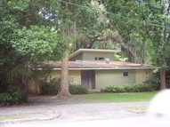 1073 Sw 11th Ave Gainesville FL, 32601