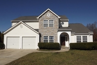 7313 Fribourg Court Wendell NC, 27591