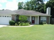 1802 Martha Lane Lynn Haven FL, 32444