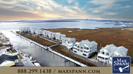 2-7 Neptune Drive Somers Point NJ, 08244