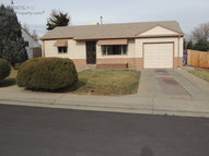 1579 W Burlington Pl Denver CO, 80221