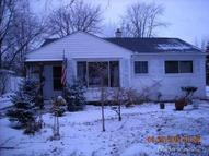 22971 Englehardt Saint Clair Shores MI, 48080