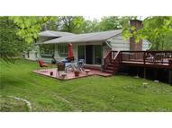 26 Old Town Road Monroe NY, 10950