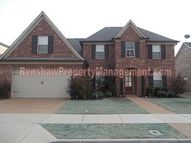 195 Red Sea Collierville TN, 38017
