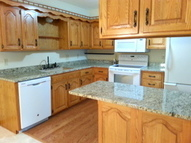 150 Wilshire Drive #59 Hollister MO, 65672