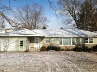 309 E Kercher Road Goshen IN, 46526
