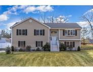 2 Cleveland Ave Wilmington MA, 01887