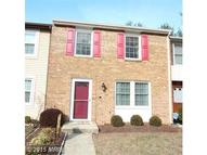 5815 High Bluff Ct Burke VA, 22015