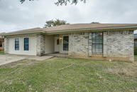 7421 S Meadow Dr E Fort Worth TX, 76133