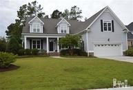 1188 Willow Pond Ln Leland NC, 28451