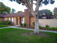 3426 Apricot Tree Way Oceanside CA, 92058
