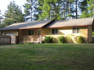 21 E Elk Place Shelton WA, 98584