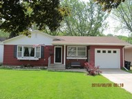 902 South Payne New Ulm MN, 56073