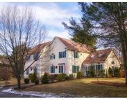 1 Austin Kelly Ln Southborough MA, 01772