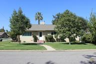 205 Maple Street Shafter CA, 93263