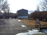50 Reliance Rd #150 Rock Springs WY, 82901