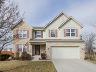 310 Bear Hollow Way Indianapolis IN, 46229