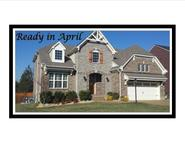 406 Warren Hill Drive Mount Juliet TN, 37122