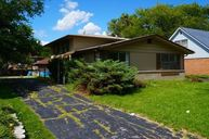 3960 169th Street Country Club Hills IL, 60478