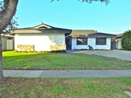 15081 Kingston Lane Huntington Beach CA, 92647