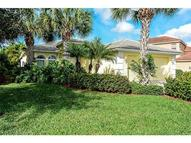 13049 Sail Away St North Fort Myers FL, 33903