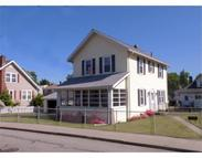 29 South Bayfield Rd Quincy MA, 02171