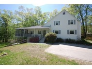 67 Goodhue Road Derry NH, 03038