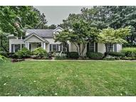 719 Forsheer Court Chesterfield MO, 63017