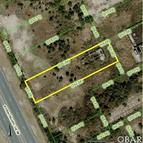 0 S Croatan Highway Lot 7 Nags Head NC, 27959