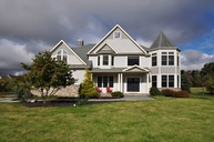 2 Jordan Court Long Valley NJ, 07853