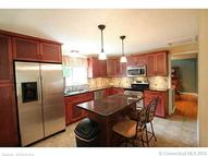 73 Colony Rd South Windsor CT, 06074