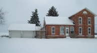 8393 County Rd #20 Archbold OH, 43502