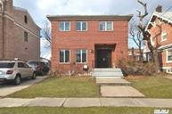 108-37 69th Rd Forest Hills NY, 11375