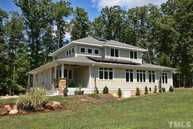 270 Bingham Ridge Drive Pittsboro NC, 27312