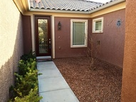 7245 Lansbrook Ave Las Vegas NV, 89131